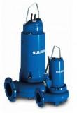 Sulzer ABS XFP 100 C CB